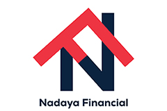 Nadaya Financial
