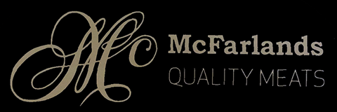 McFarlands Quality Meats